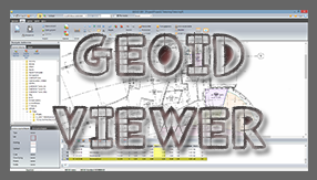 GEOiD-Viewer