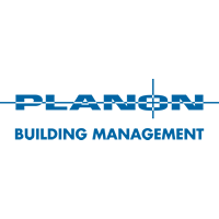 Planon Building Management
